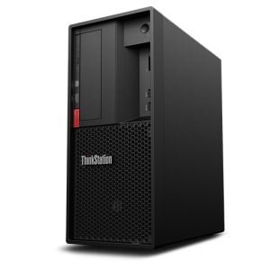 Lenovo ThinkStation P330 TWR