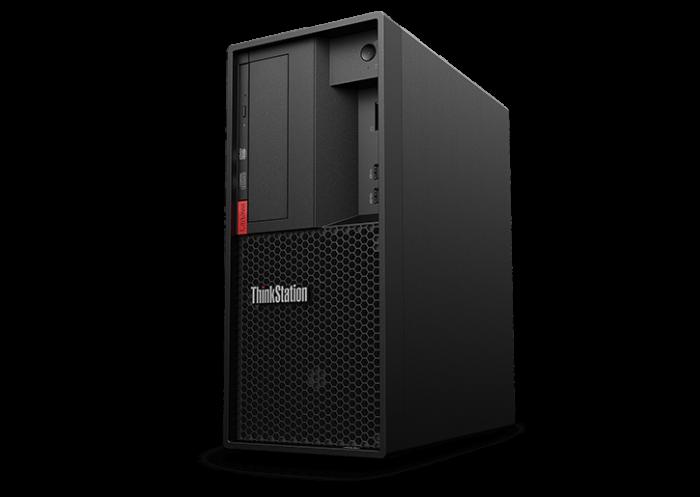 Lenovo ThinkStation P330 TWR