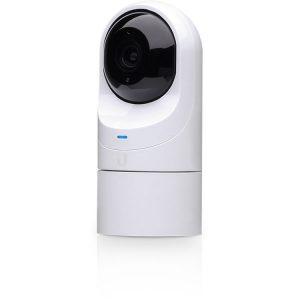 UniFi Video G3-FLEX Camera