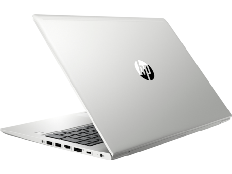 HP ProBook 450 G6 Notebook PC (6MQ67EA) - Intellitech Limited