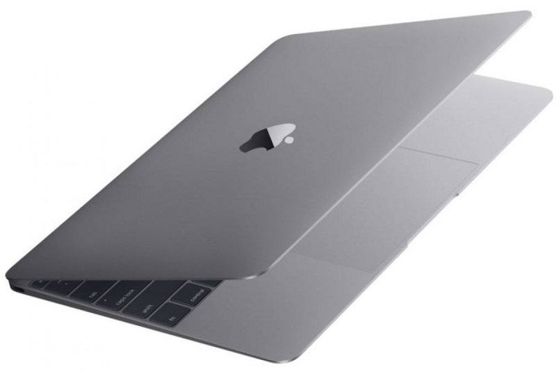 "MacBook Air 13"" (2019) (MVFJ2B/A) - Intellitech Limited"