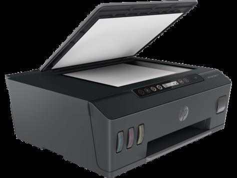 Hp Smart Tank 515 Aio Printer 1tj09a Intellitech Limited